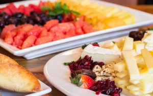 Durham_3_Seasons_Catering_Fruit_Cheese_29